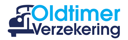 oldtimerverzekering-logo