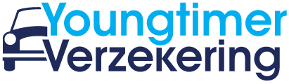 youngtimer-verzekering